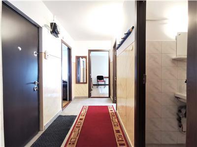 Apartament 3 Camere in Marasti str Bucuresti