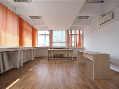 Inchiriere Spatiu birouri 37mp - zona Centrala str Republicii