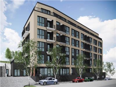 Apartament 2 camere str Razoare VIVO Comision 0%